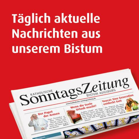 Interessantes_SonntagsZeitung 25.03.2019 Box responsive