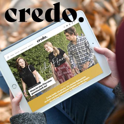 Medienbox_credo