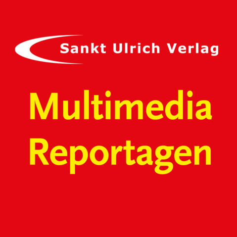 Multimediareportagen 2019#