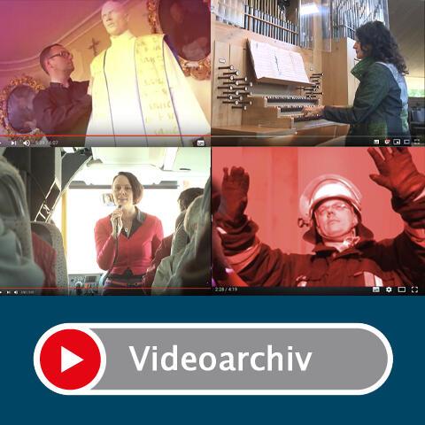 Videoarchiv_2019