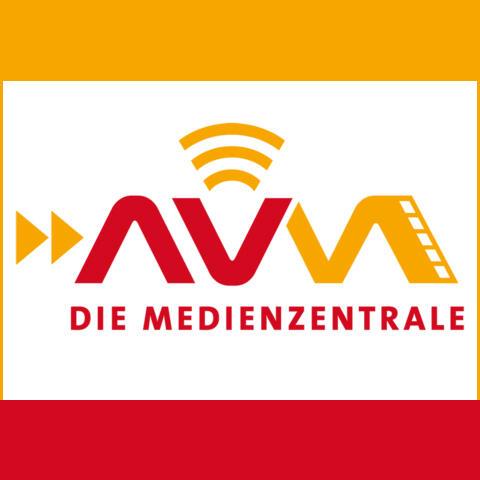 Medienzentrale