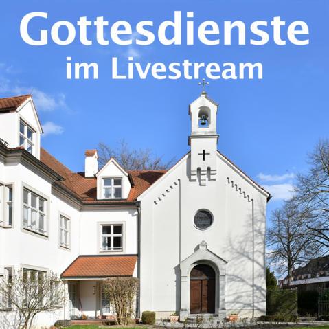 Box_rechts_Gottesdienste_im_Livestream