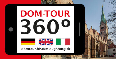 Hoher Dom zu Augsburg