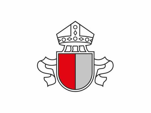 Bistumswappen