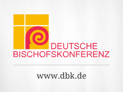 5dfaf7a274 Studie: Vereinbarkeit von Beruf und Familie - Bistum Augsburg