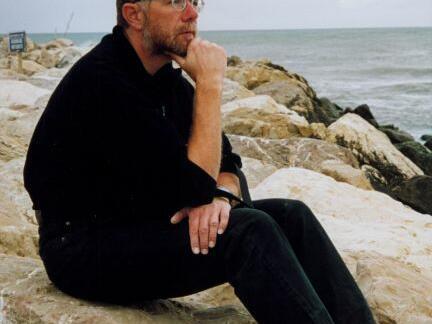 6. Preis: Felix Jäckle, Mindelheim