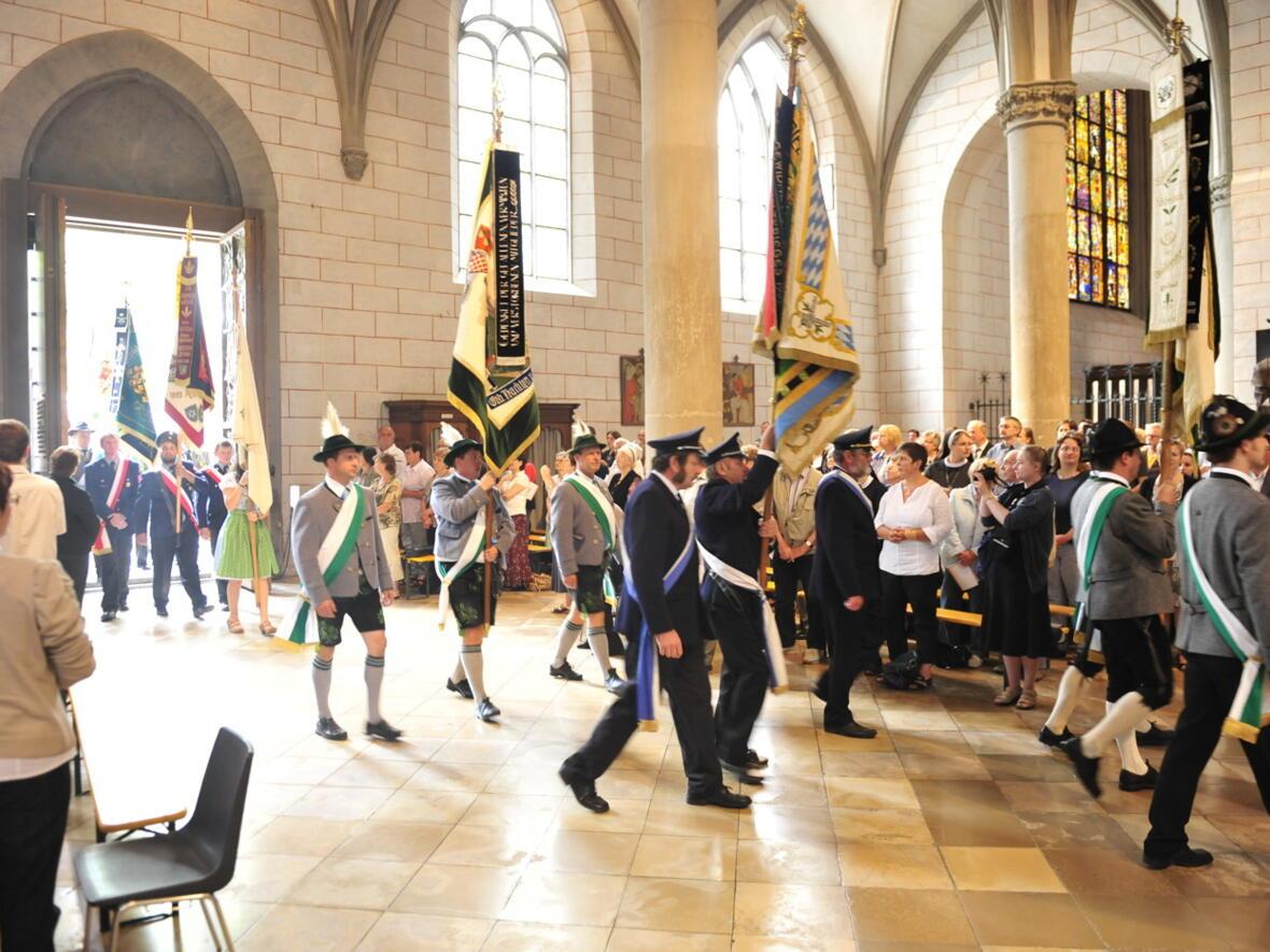 Bischofsweihe_20120728_07-30-08