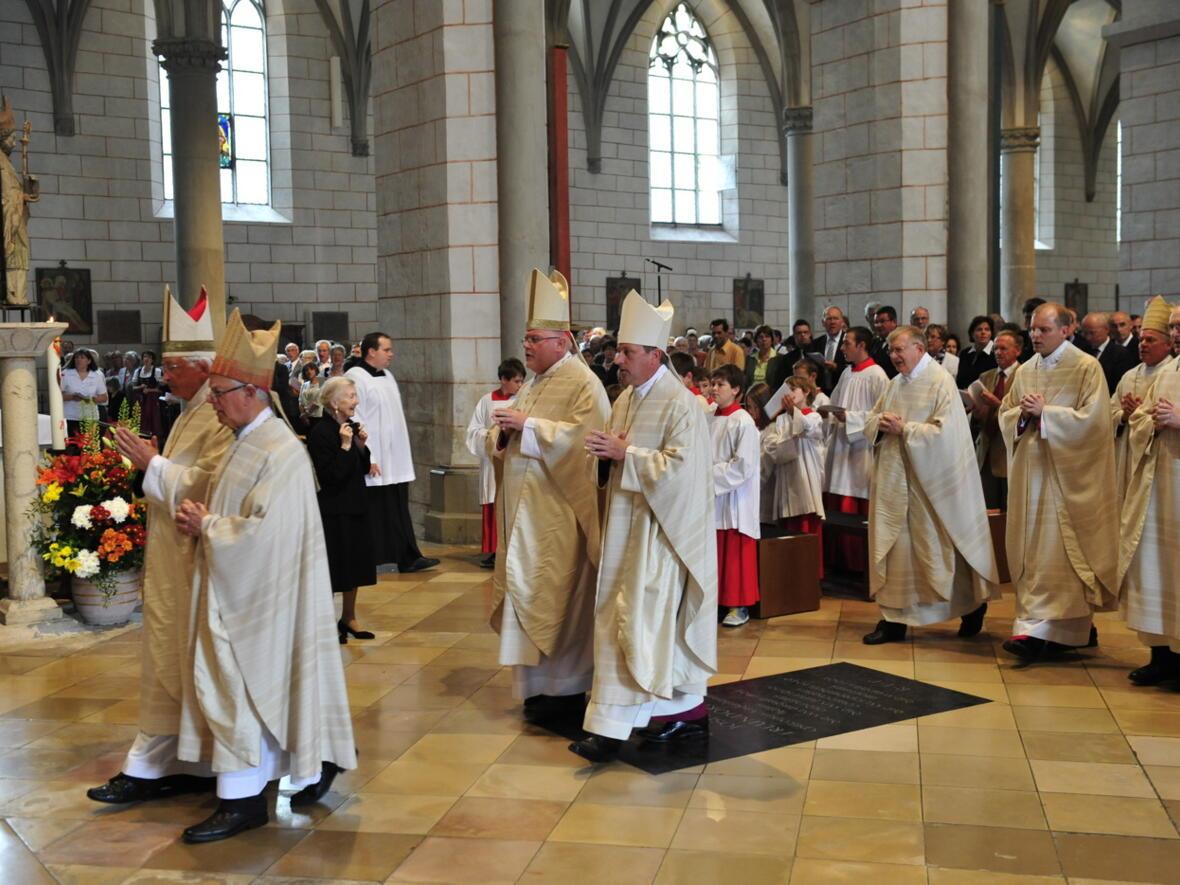 Bischofsweihe_20120728_07-34-41