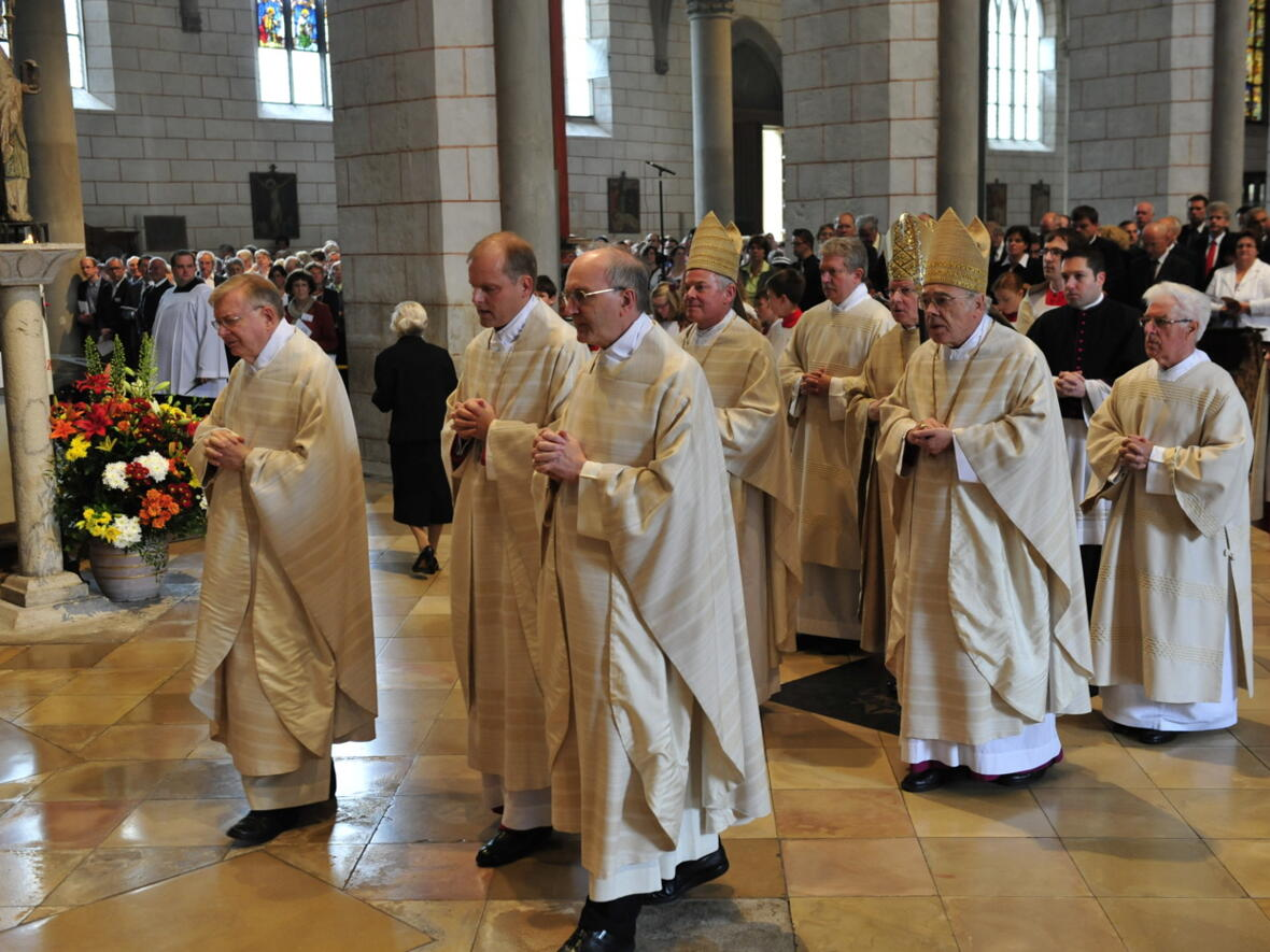 Bischofsweihe_20120728_07-34-52