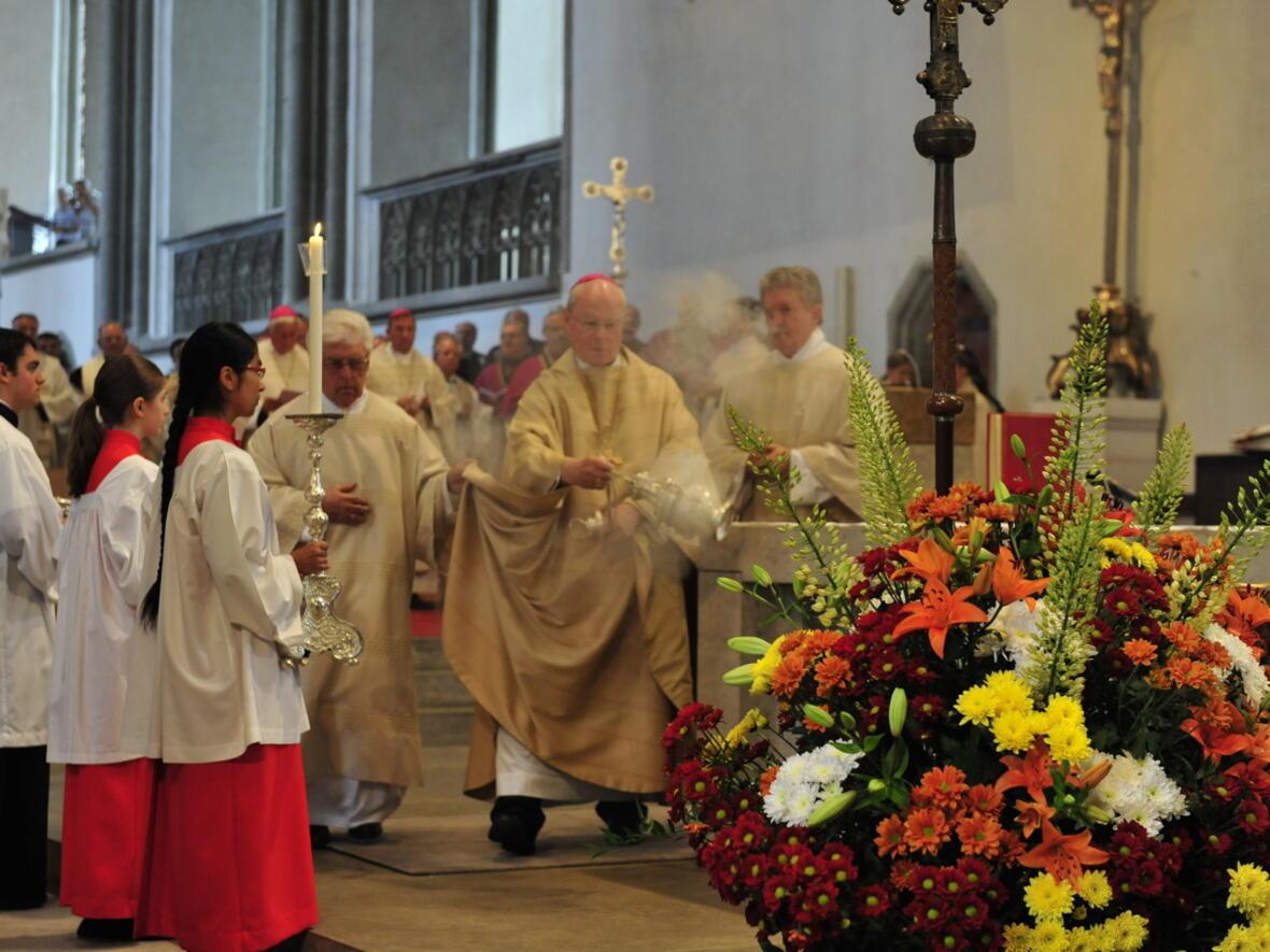 Bischofsweihe_20120728_07-36-14