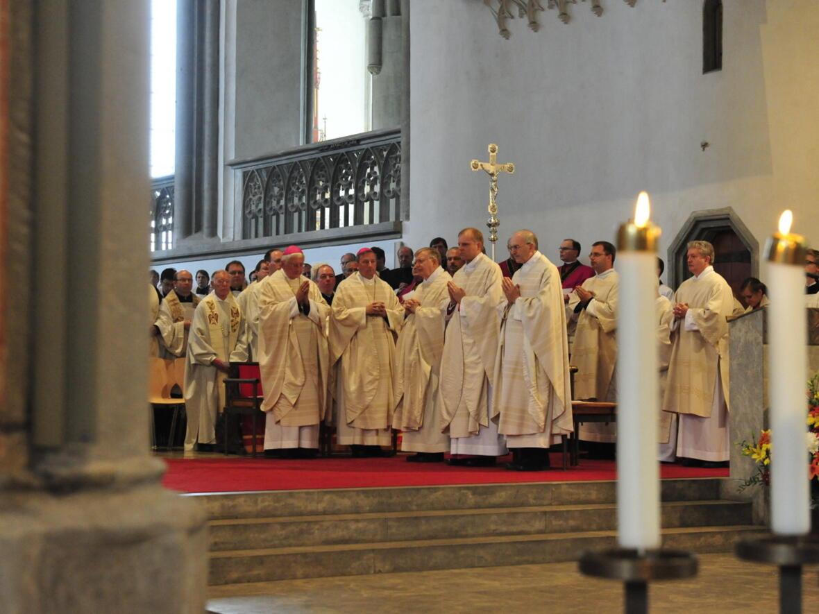 Bischofsweihe_20120728_07-46-25