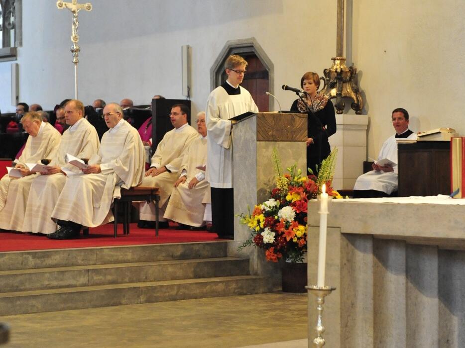 Bischofsweihe_20120728_07-50-22