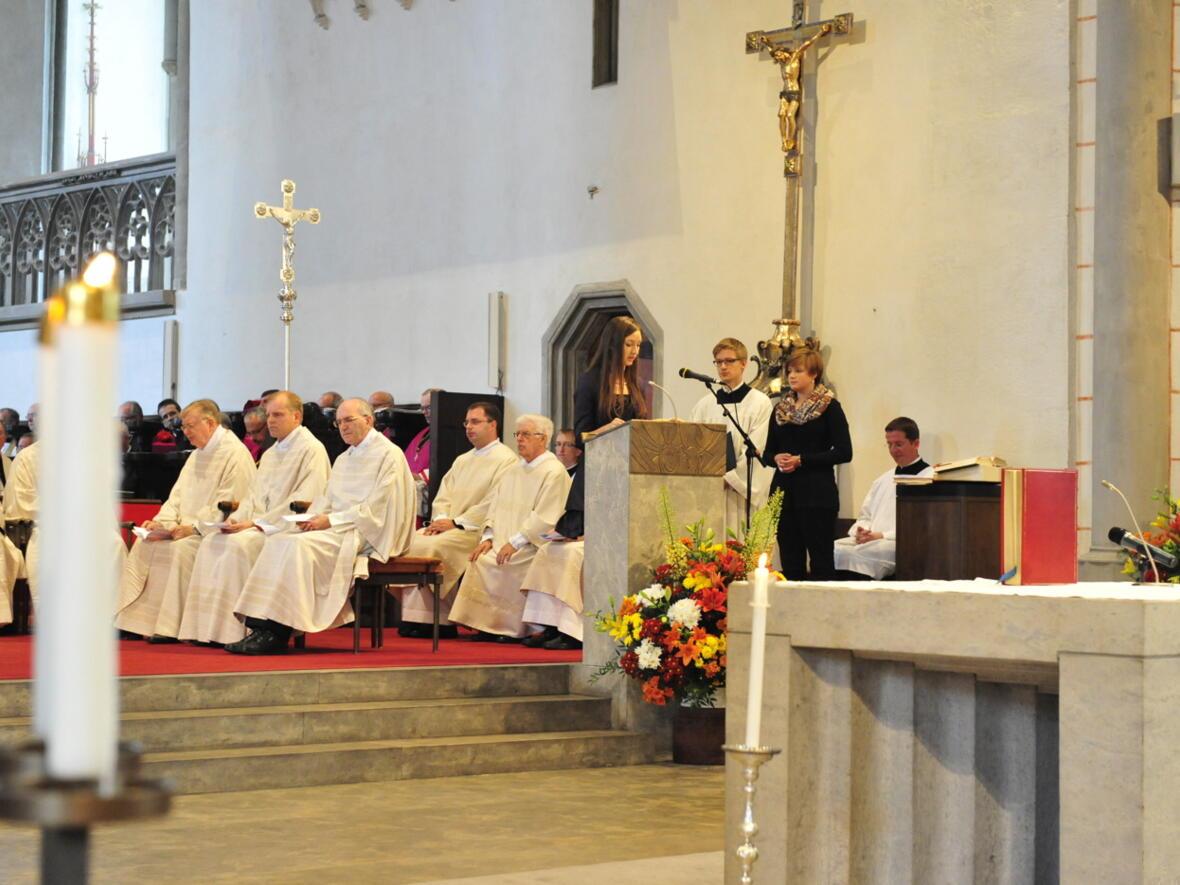Bischofsweihe_20120728_07-53-02