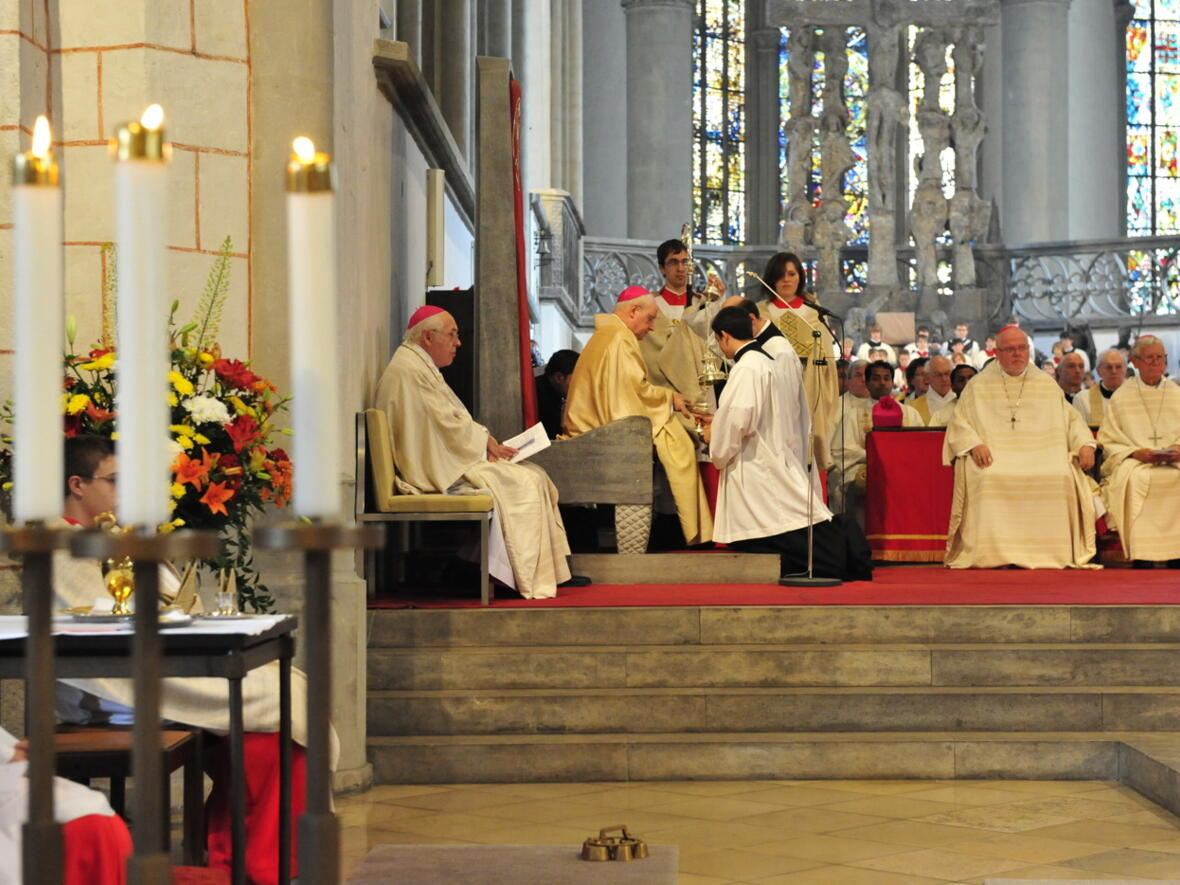 Bischofsweihe_20120728_07-55-06