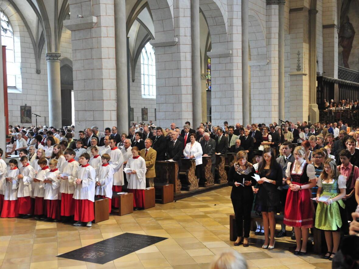Bischofsweihe_20120728_07-55-28