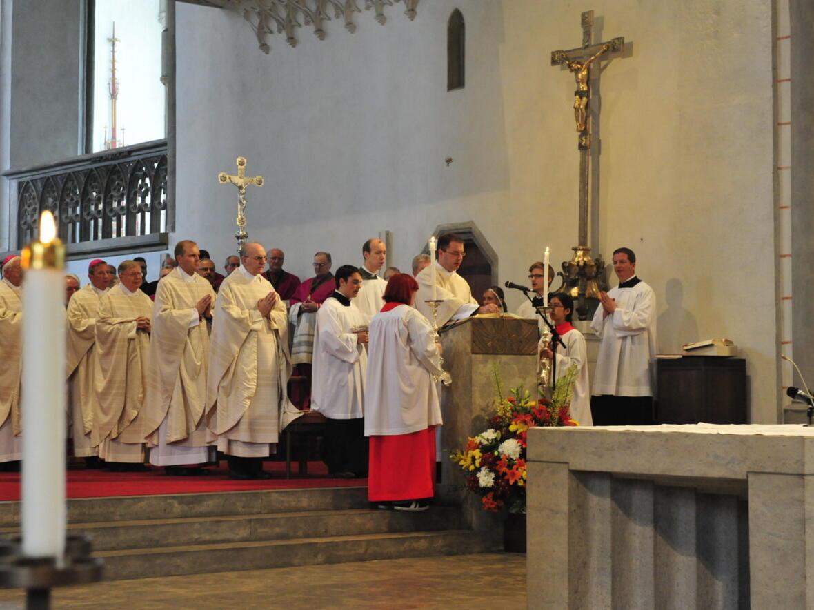 Bischofsweihe_20120728_07-57-04