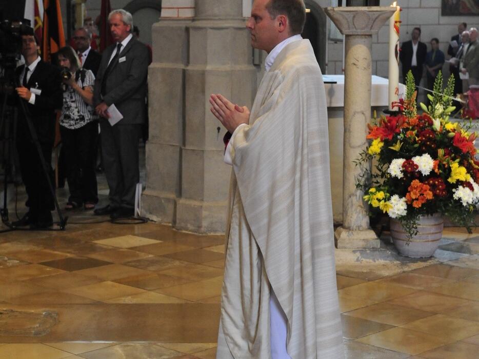 Bischofsweihe_20120728_08-20-29