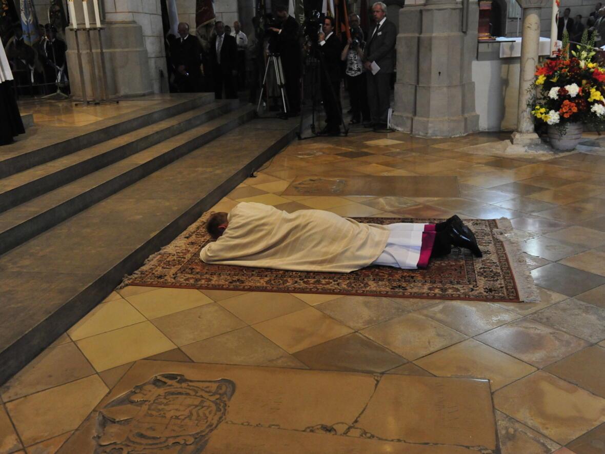 Bischofsweihe_20120728_08-20-49