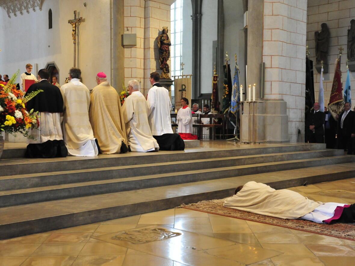 Bischofsweihe_20120728_08-21-25