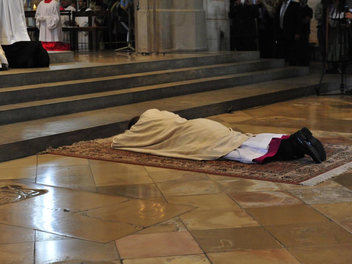 Bischofsweihe_20120728_08-21-32