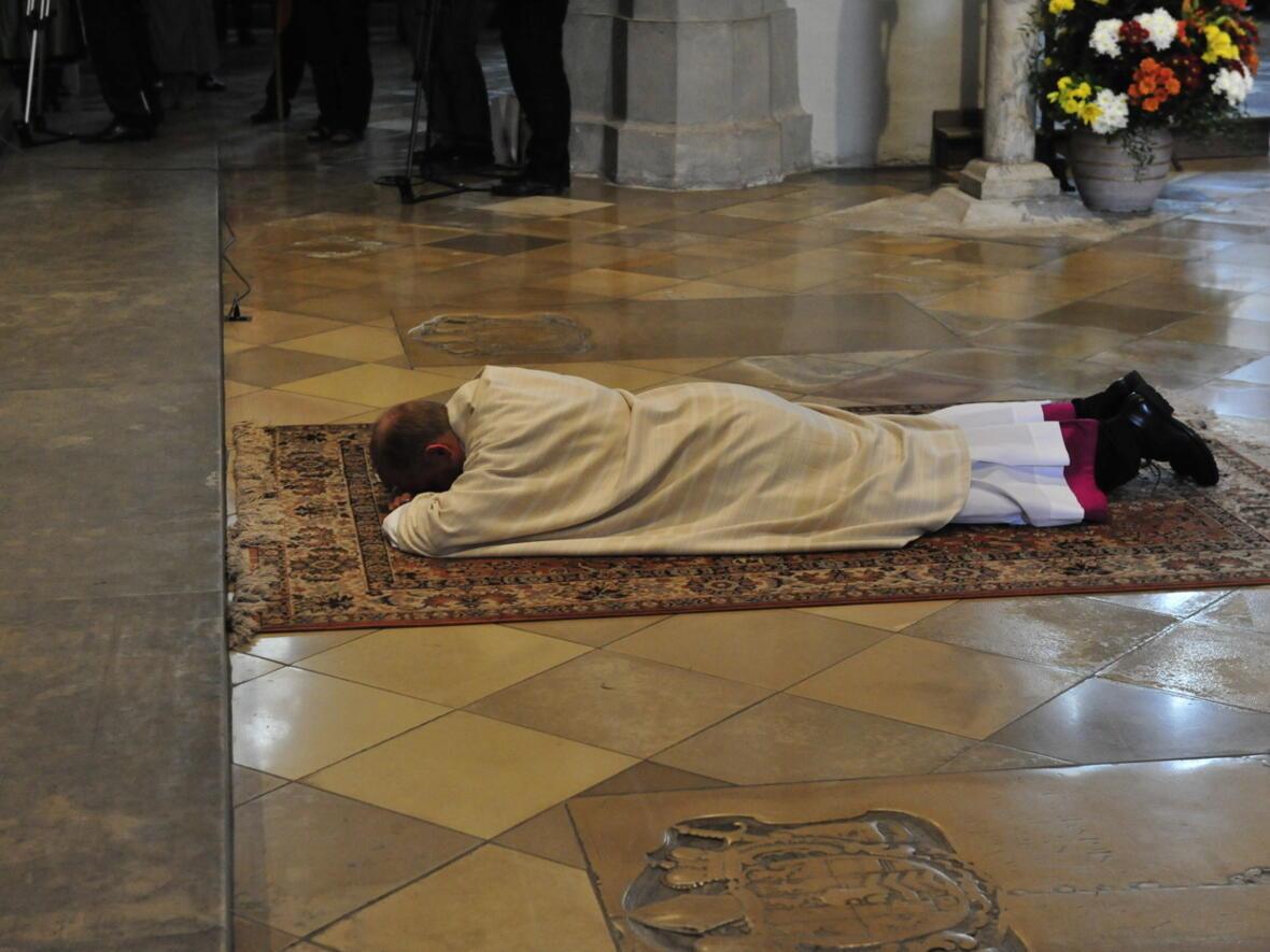Bischofsweihe_20120728_08-25-56