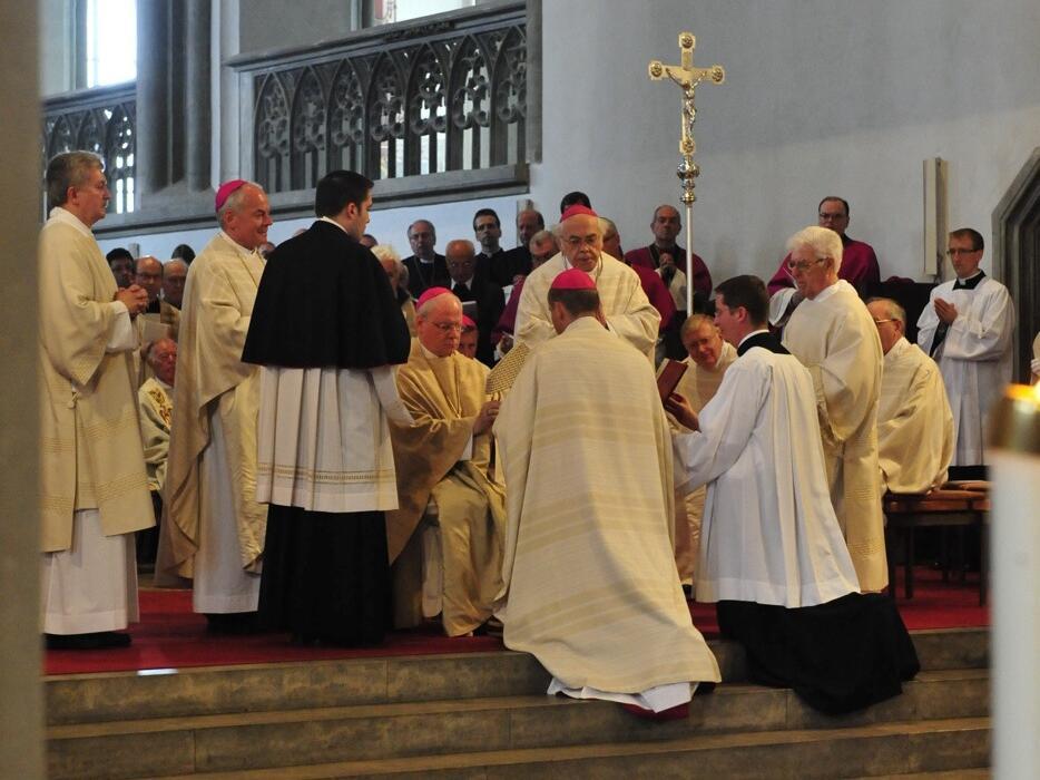 Bischofsweihe_20120728_08-39-10