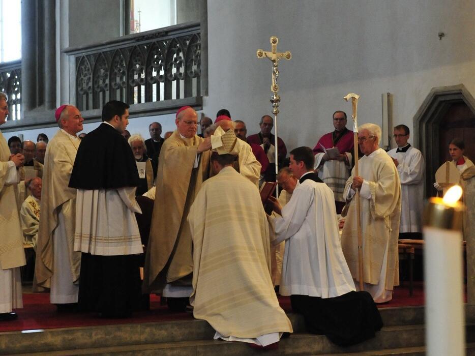 Bischofsweihe_20120728_08-39-27