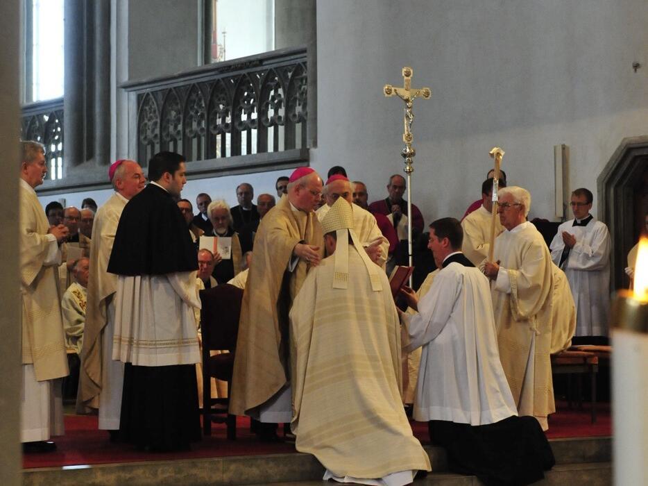 Bischofsweihe_20120728_08-39-37