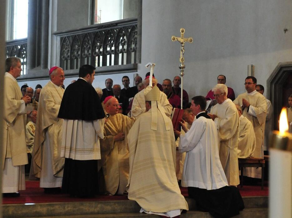 Bischofsweihe_20120728_08-39-56