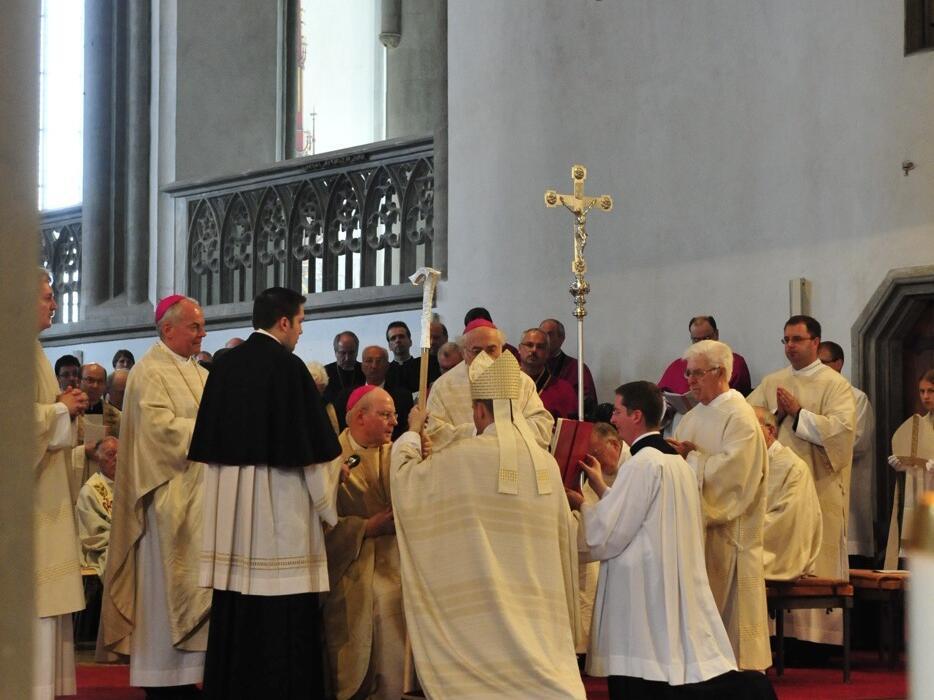 Bischofsweihe_20120728_08-40-07