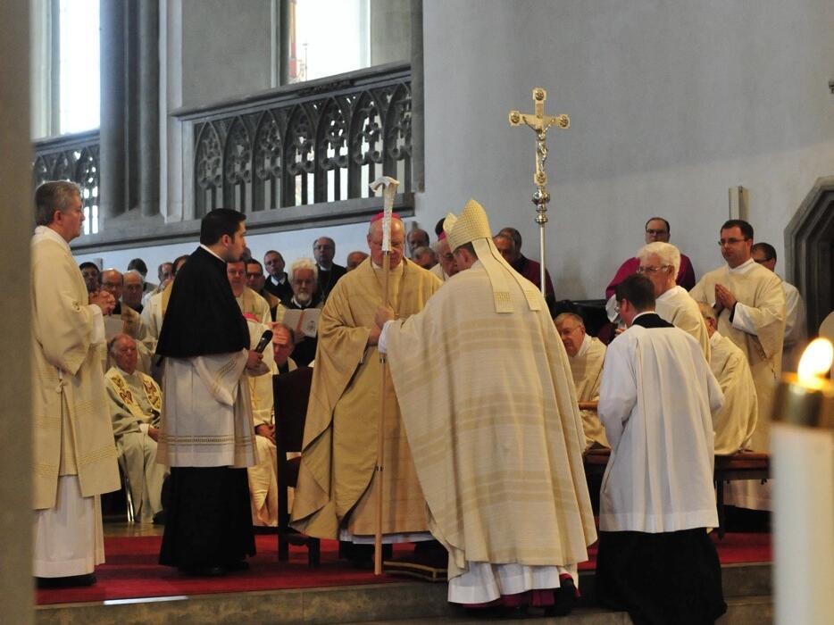 Bischofsweihe_20120728_08-40-25