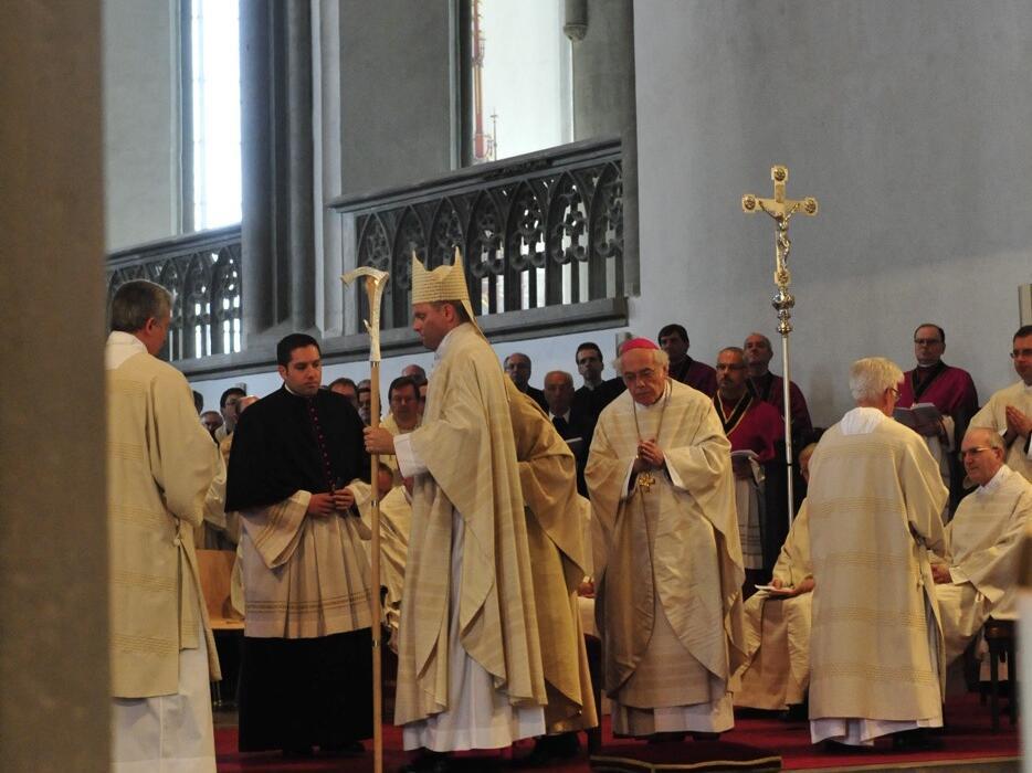 Bischofsweihe_20120728_08-40-28