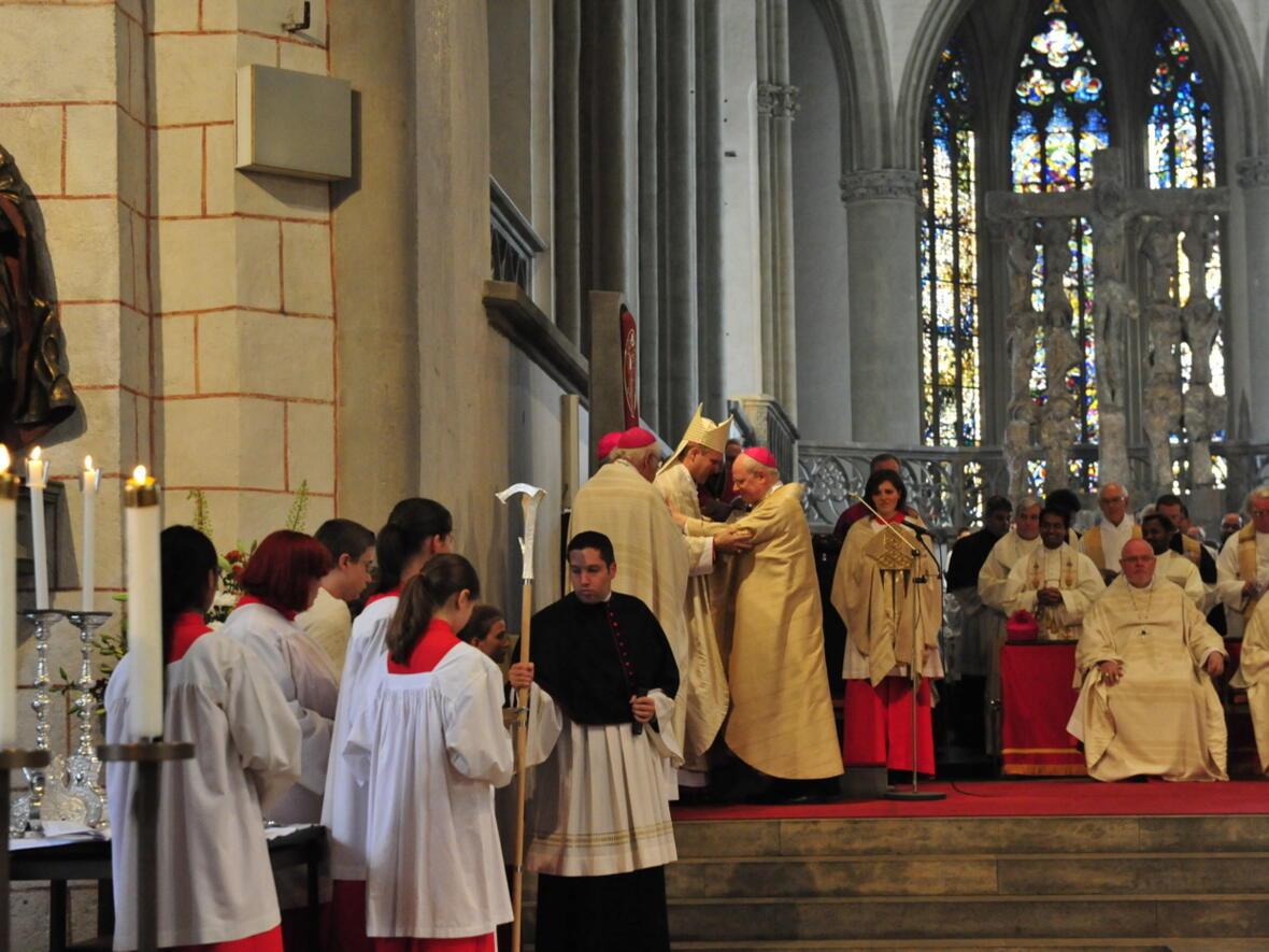 Bischofsweihe_20120728_08-40-49