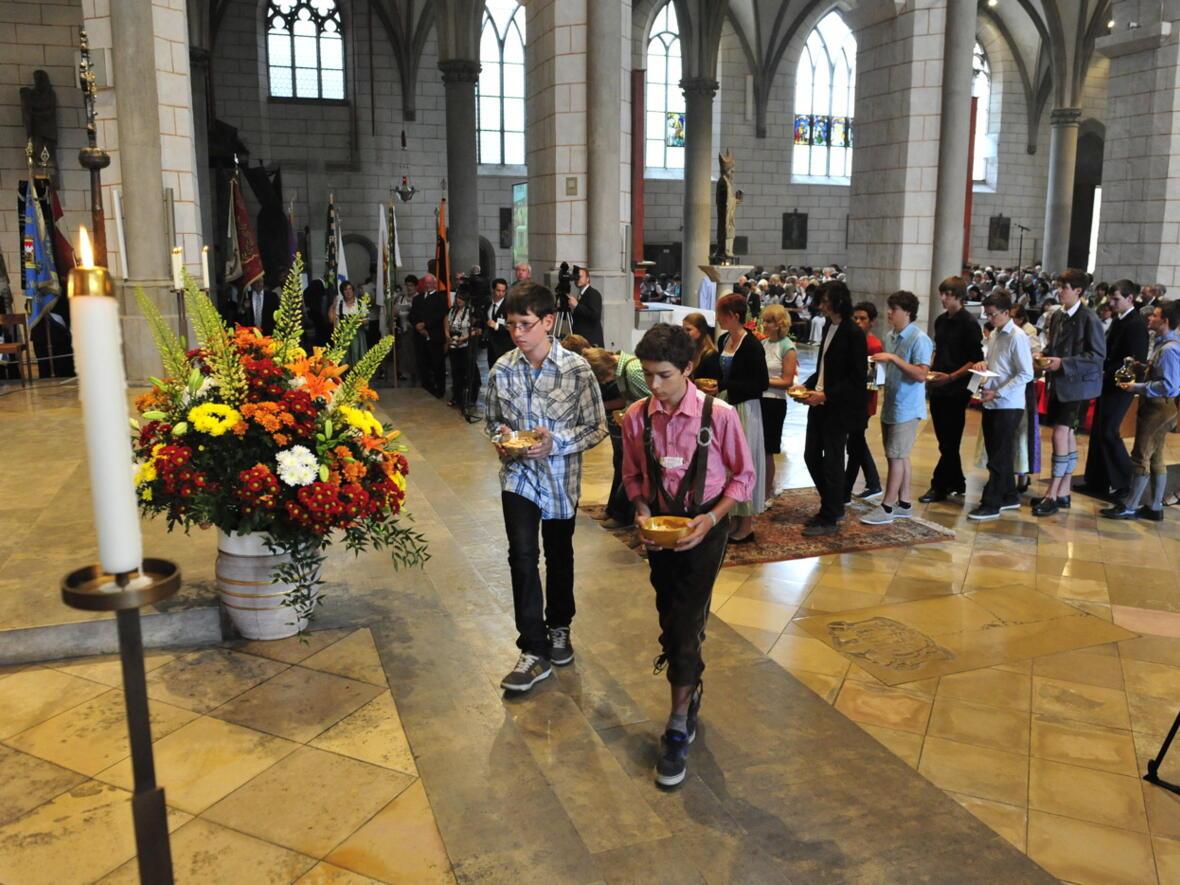 Bischofsweihe_20120728_08-43-52