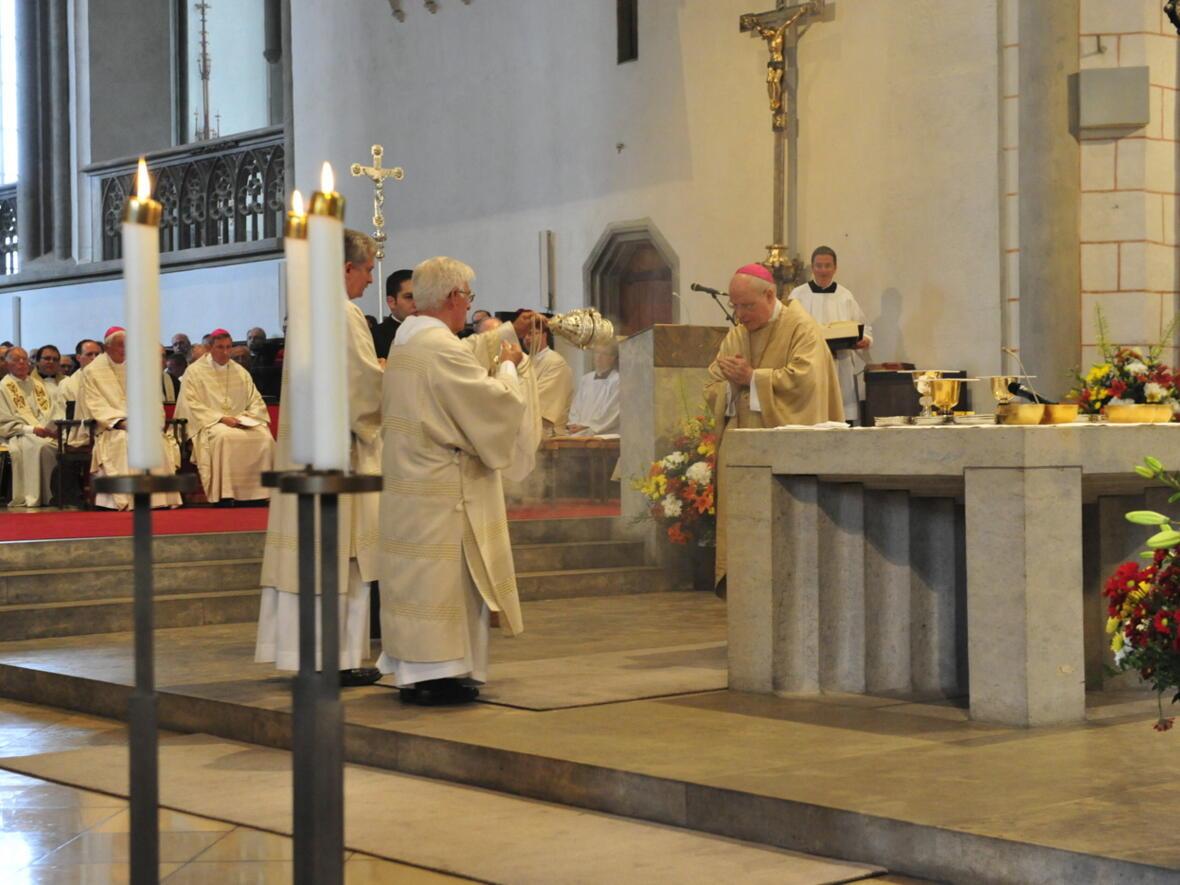 Bischofsweihe_20120728_08-49-16