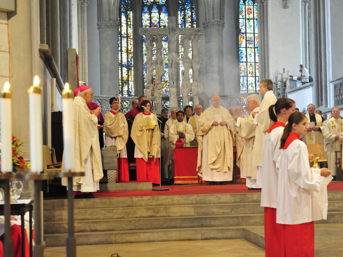 Bischofsweihe_20120728_08-49-39