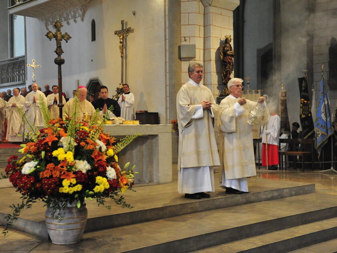 Bischofsweihe_20120728_08-50-14
