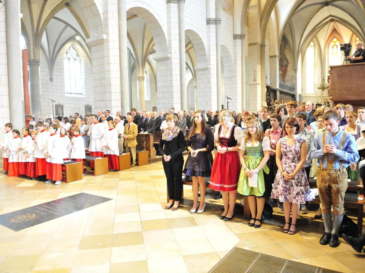 Bischofsweihe_20120728_08-50-19