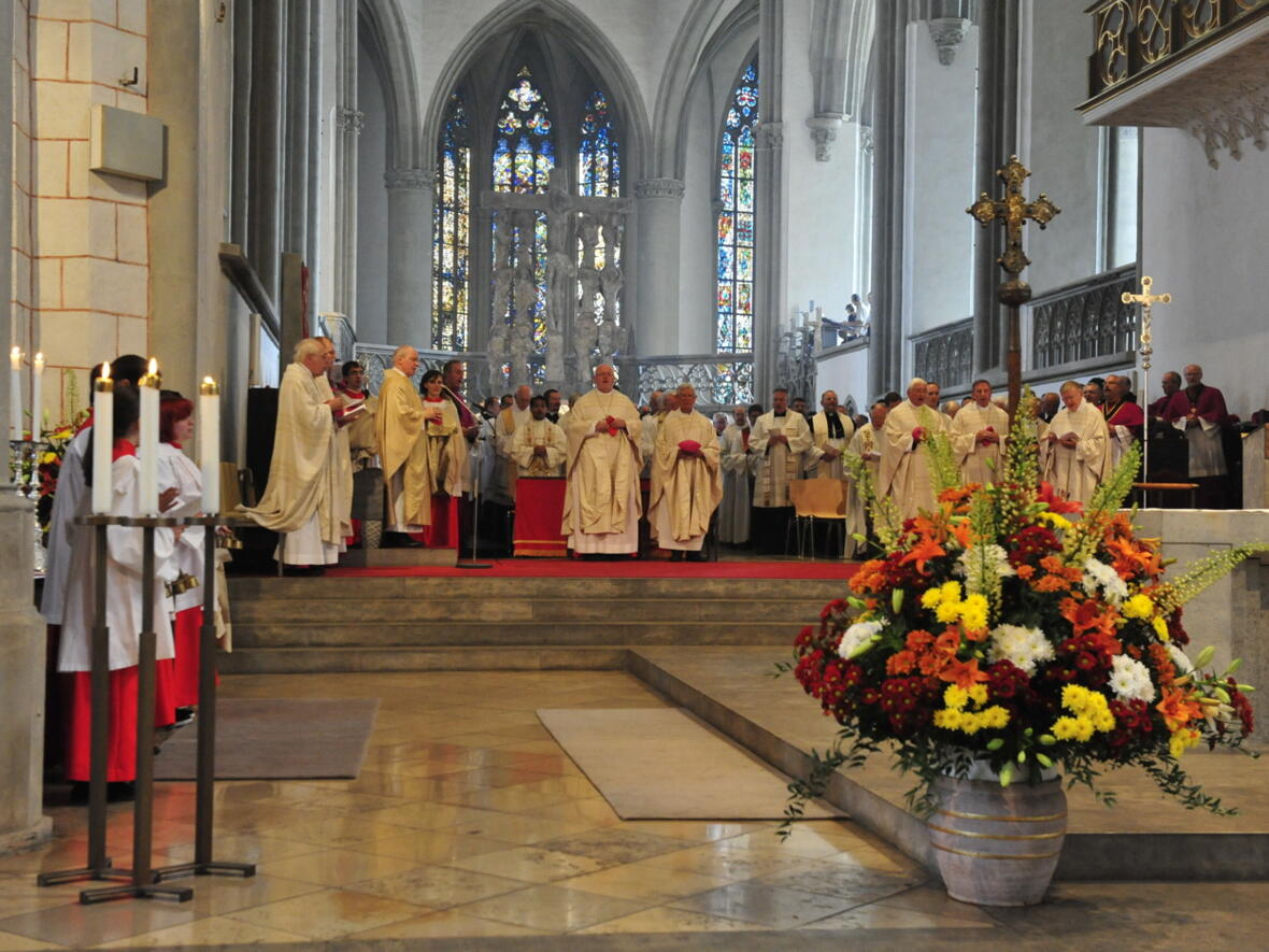 Bischofsweihe_20120728_09-16-44