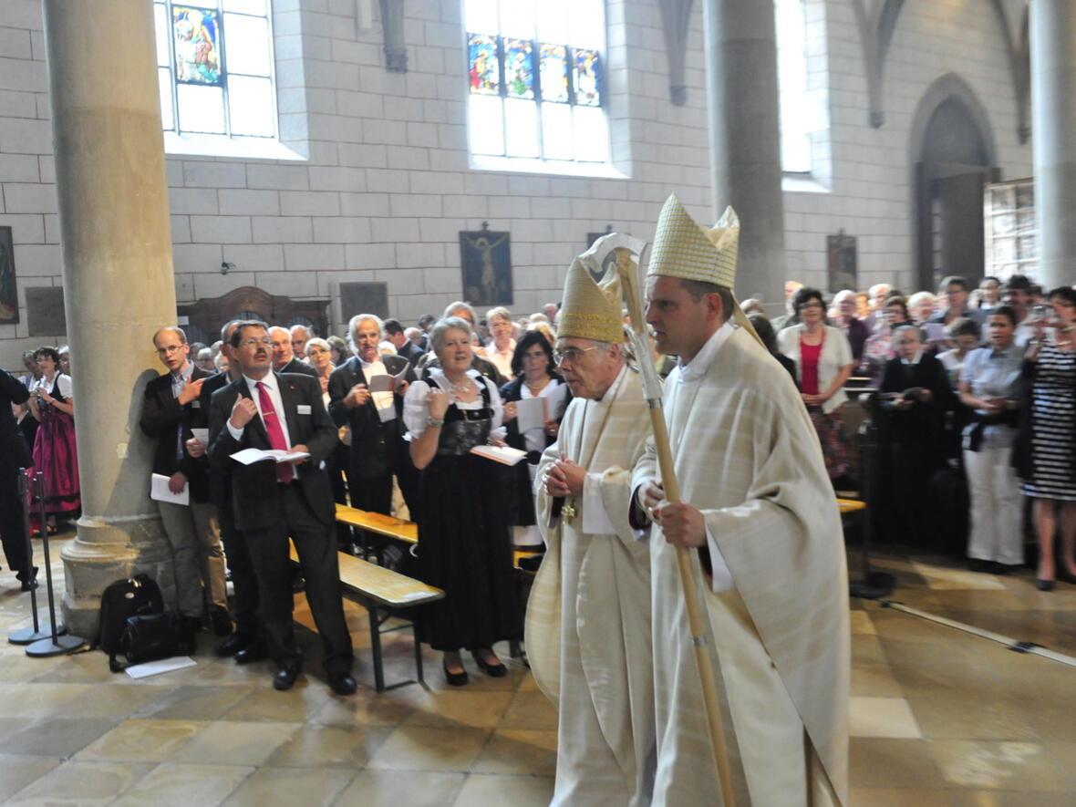 Bischofsweihe_20120728_09-23-50