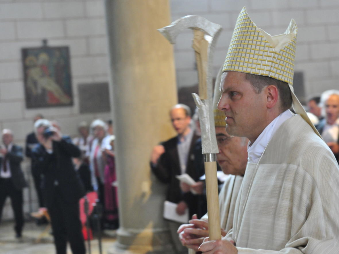 Bischofsweihe_20120728_09-23-56