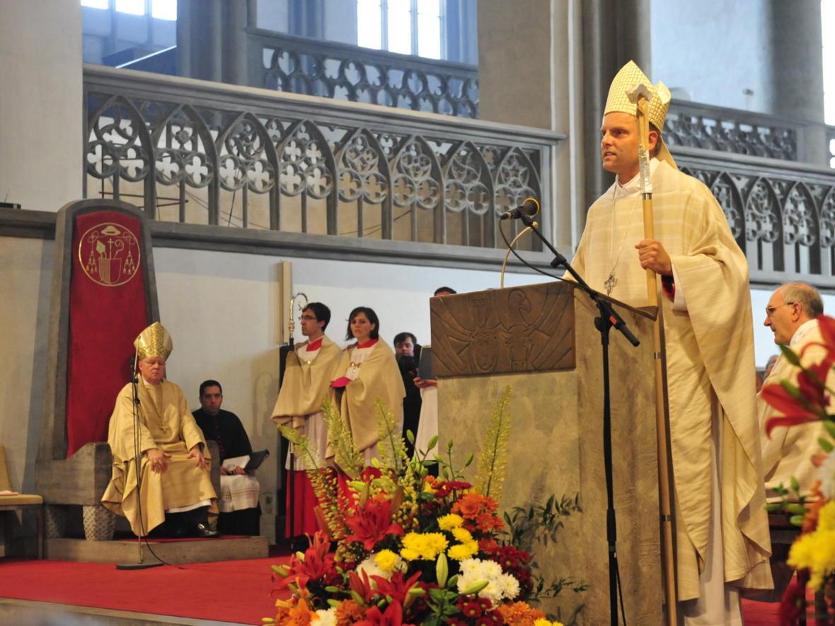 Bischofsweihe_20120728_09-27-16
