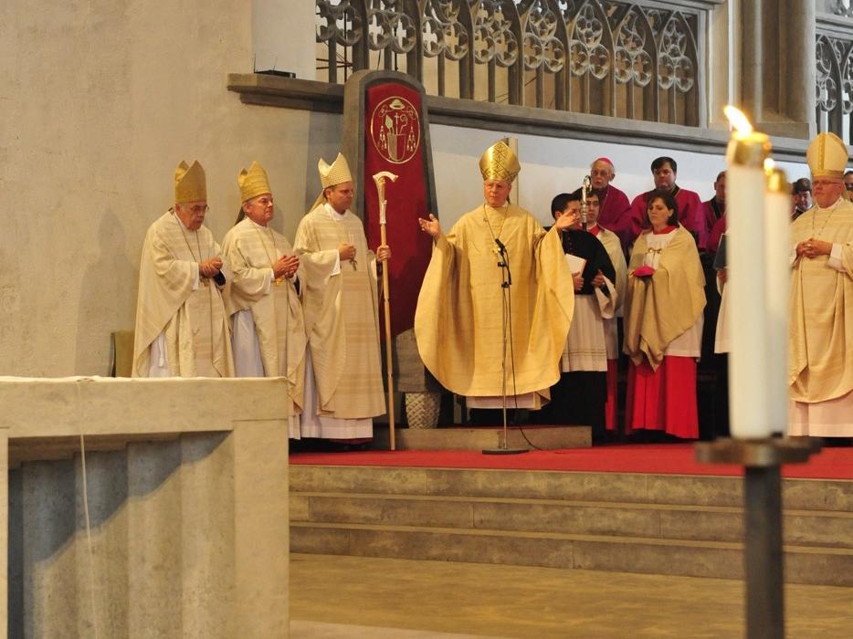 Bischofsweihe_20120728_09-38-25