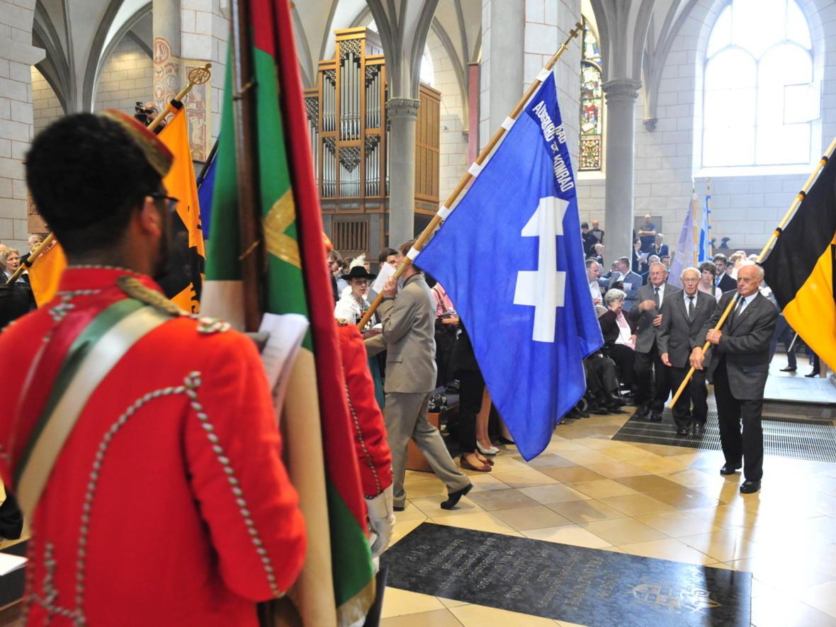 Bischofsweihe_20120728_09-41-24
