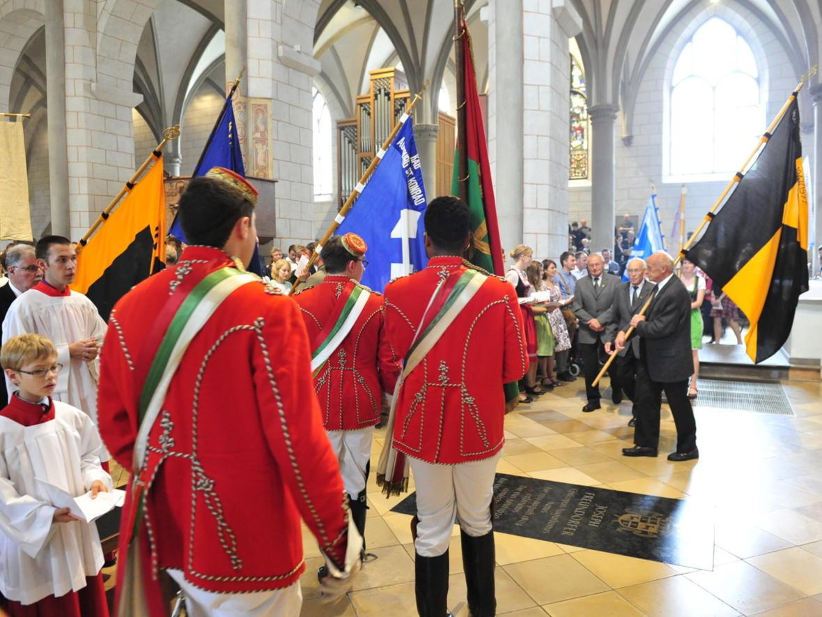 Bischofsweihe_20120728_09-41-26