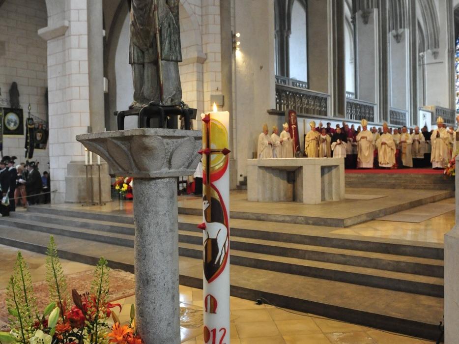 Bischofsweihe_20120728_09-41-51