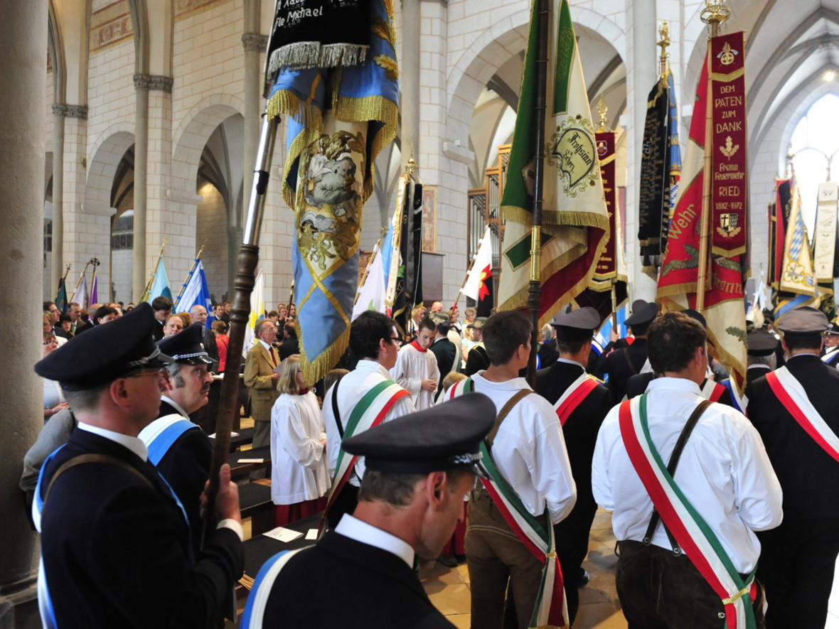 Bischofsweihe_20120728_09-42-15