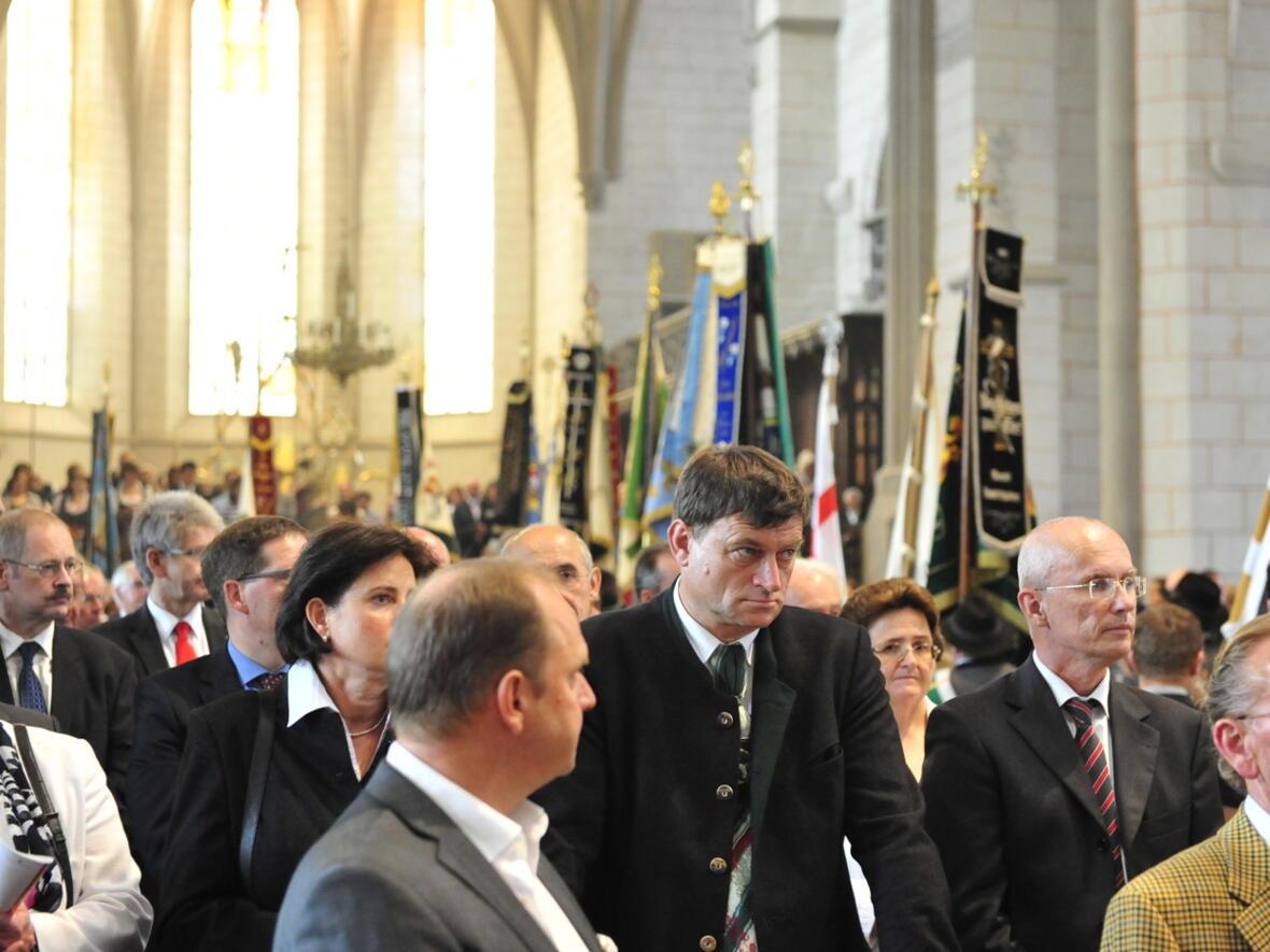 Bischofsweihe_20120728_09-43-13