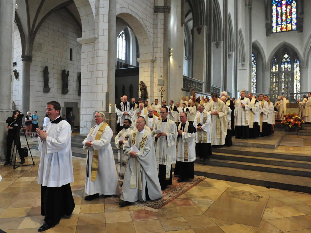 Bischofsweihe_20120728_09-43-22