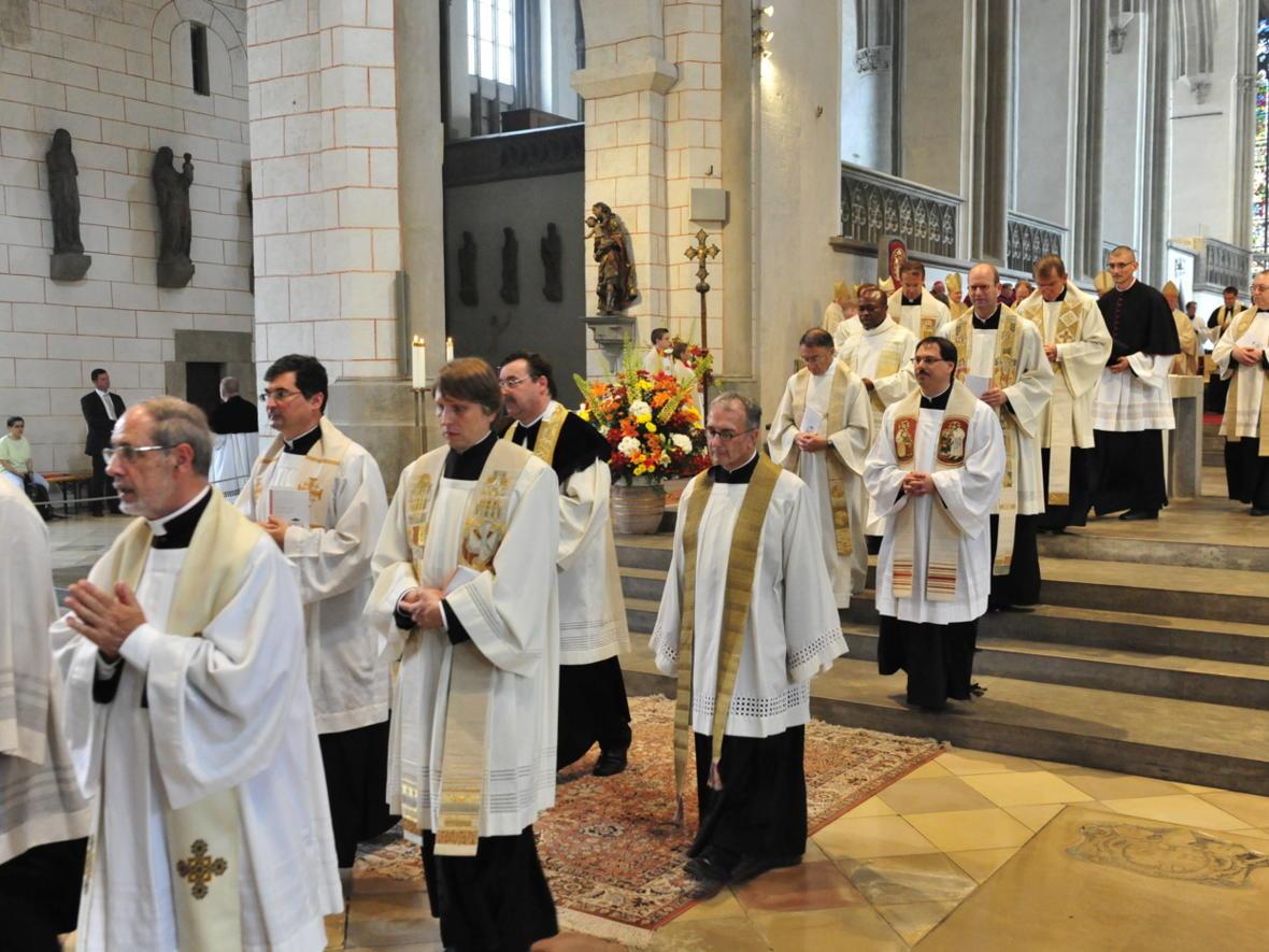 Bischofsweihe_20120728_09-44-40
